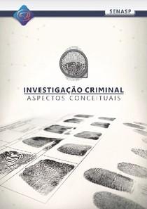 Apostila-InvestigacaoCriminal (1)