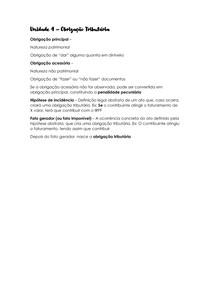 MÓDULO 1 - UNIDADE 4