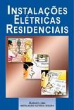 Guia de Instalaes elétricas residenciais