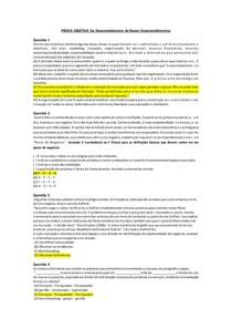 1 Prova obj de Empre.pdf