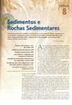 rochassedimentares