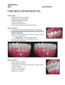 CIRURGIA PERIODONTAL_-2