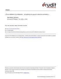 Jean_Marie_Lafortune_De_la_mediation_a_l