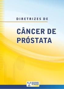 próstata adenomatosa que significa tumbas