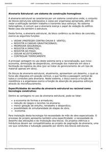 383X - SEMINARIOS DE TECN E SUSTENTAB