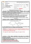 GABARITO PROVA A2 DE POCO 2013_2 BS (2)