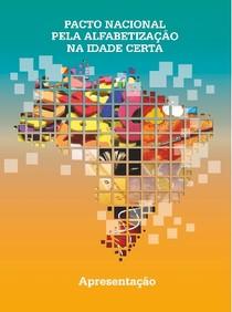 caderno-apresentacao_pnaic