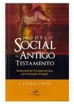 Landa Cope - Modelo Social do Antigo Testamento