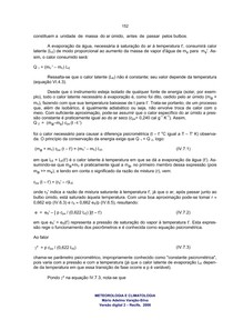 166_METEOROLOGIA_E_CLIMATOLOGIA_VD2_Mar_2006