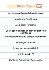 Protocolo PT