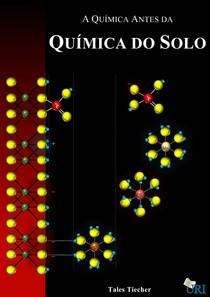 Z. 1a quimica antes da quimica do solo