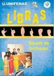 CartilhaLibras