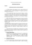 PSICOM- (2014)- Texto 04- A PSICOLOGIA SOCIAL- novos enfoques