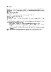 Exercicio_recalques_RSU_-_texto