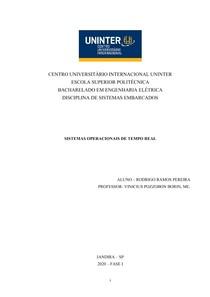 ATIVIDADE PRÁTICA RODRIGO 1329431