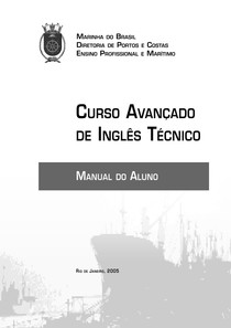 CURSO AVANÇADO DE INGLÊS TÉCNICO MARITIMO (1)