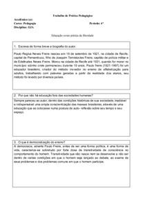Prática Pedagógica EJA 2019 (1)