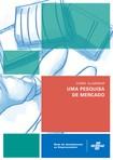 Como Elaborar uma Pesquisa de Mercado - Autora: Isabela Motta Gomes