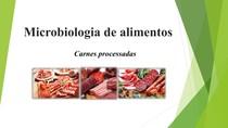 MICROBIOLOGIA_DE_ ALIMENTOS_CARNES_PROCESSADAS