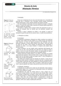 Física+térmica-