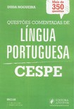 LÍNGUA PORTUGUESA CESPE 2016