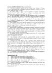 Questões de equilíbrio químico