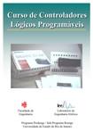 Curso de Controladores Légicos Programáveis - Apostila CLP - The Best