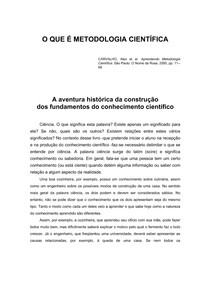 CEL0017-WL-LC-Apostila Curso Metodologia - Alex Carvalho