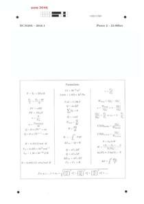 Exercícios Resolvidos Física II   6