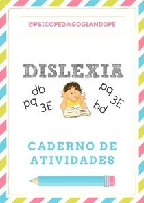 CADERNO DE ATIVIDADES DISLEXIA (5)