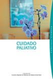 livro cuidado paliativo cremesp
