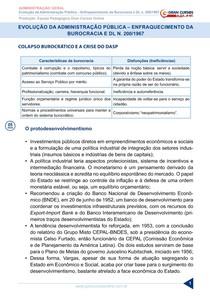 resumo_1049580-renato-lacerda_57772035-administracao-publica-2018-aula-03-evolucao-da-administracao-publica-enfraquecimento-da-burocrac