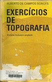 exercícios de topografia   alberto de campos borges parte 1