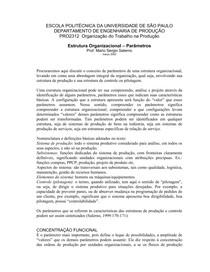 Parametros_estruturais