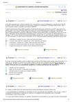 70 Questões de PLANEJAMENTO DE CARREIRA E SUCESSO PROFISSIONAL (1)