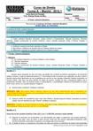 CCJ0053-WL-A-RA-04-Teoria Geral do Processo-O Poder Judiciário Brasileiro