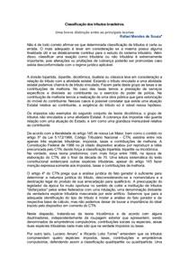 Aula-05-Texto-para-leitura-Classificação-dos-tributos-brasileiros