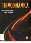 Termodinâmica   Gilberto Ieno e Luiz Negro
