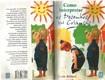 """Livro """"Como interpretar os desenhos das crianças"""" - Nicole Bédard"""
