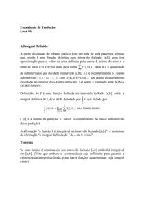 produção_-_cálculo_II_-_lista_06