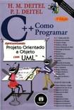 C++ Como Programar 3a Edicao