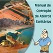 Manual de Operações de Aterros Sanitários
