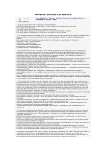 Provas de Concursos e do Vestibular.docx SOCIOLOGIA
