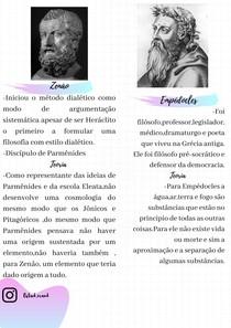 Filosofia pág 2