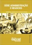 E book Administracao e Negocios