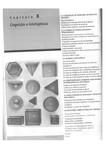 Introdução a Psicologia - Temas e Variações - Cap. 8   Cognição e Inteligência