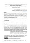 Políticas Arquivísticas e suas implicações na preservação no acesso e no uso dos documentos