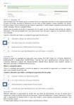 APOL 2 GESTÃO EMPRESARIAL / VENDAS E NEGOCIAÇÕES - LUZ - NOTA 100