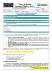 CCJ0052-WL-A-RA-13-TP Redação Jurídica-Produção de Parecer Completo
