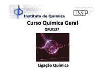 Curso-Quimica Geral - Aula3